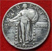 Weekly Coins & Currency Auction 2-21-20