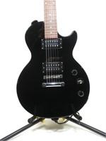 03/12/20 Autographed Guitar Online Auction
