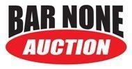 Timed Auction - Sacramento, CA