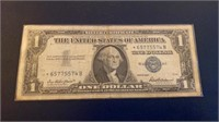 Online Only Auction- Vintage Coin Collection & Pocket Knives