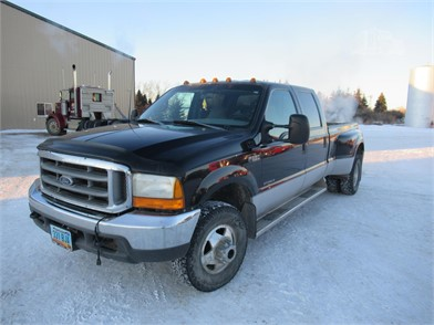 1991 460 ford f 350 alternator wiring diagram free picture ford f350 sd 1 ton for sale 212 listings truckpaper com page  ford f350 sd 1 ton for sale 212