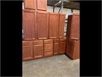 Palmyra NJ Home Improvement Auction 2/27