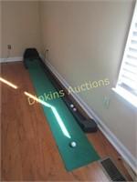Bishopville SC Estate Auction - Online only ends 3/12/20