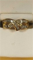 Gold and Diamond Jewelry February 2020 Online Auction