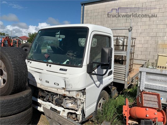 0 Mitsubishi Fuso other - Parts & Accessories for Sale