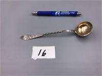 Online Auction- Antiques, Sterling Silver, & Tools