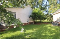 3416 Bellingham Lane, Albany, GA