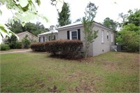 819 9th Avenue, Albany, GA