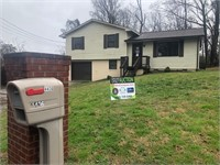 4436 Damas Road , Knoxville, TN