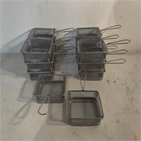 New & Used Restaurant Equipment, Supplies & Decorations