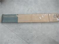 Zinus  Metal Platform Bed Frame Queen