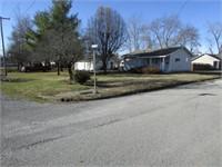 804 West Ernestine, Christopher, IL