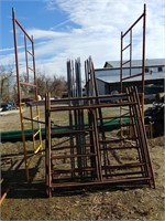 2/18/20 - Combined Estate & Consignment Auction 380