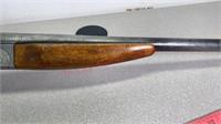 Excel 16 gauge shotgun gun sn# E63856XE