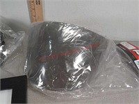 Motorcycle accessories,  face shield