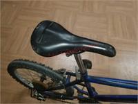"Roadmaster Mt. Sports boys 18"" bike bicycle"
