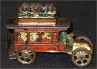 Collector's Auction - Thursday, March 5, 2020