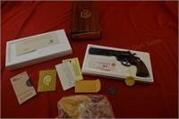 March 2020 General Auction Gun Sales Spring Auction