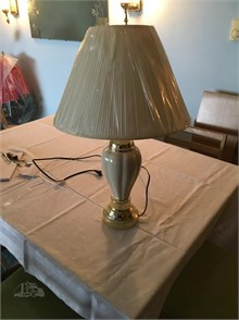 Retro Teak Tv Kast.Very Nice Vintage Lamp Other Items For Sale 3 Listings