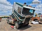2000 Kenworth K104 Wrecking Trucks