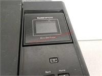 IQ handi vac tested and works, Kodak all in one