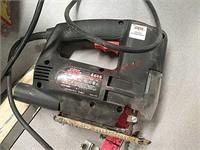 Job Lot, cedar cedar shavings, skill saw unknown