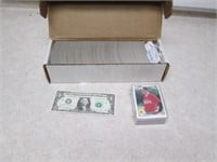 Tobacco Cards Coins Comics Electronics PC Games & More