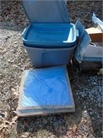 Online Auction (Day 2) Shelburn, REAL ESTATE, Cargo Vans