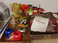 2/25/20 - Combined Estate & Consignment Auction 381