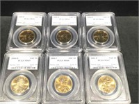 3/1/20 Guns - Coins - Appraised Jewelry - Artwork