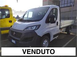FIAT DUCATO  used