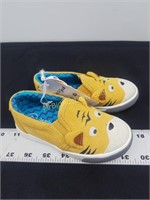Toddler Boys Armstrong Shoes - 7