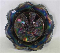 Carnival Glass Online Only Auction #CA192- Ends Mar 7 - 2020