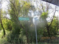 Rear Lot 1B, Dipietro Lane, Pawling, NY