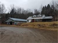 1186 SR6, Factoryville PA