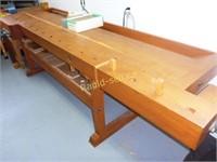 Woodworking Equipment Sale for Rémi Nas de Tourris - Barrie