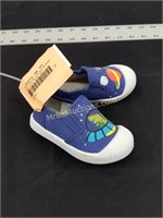 Toddler Boys Laif Sneakers - 5