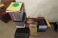 West Washington Household Auction Online Only