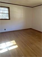 Multi-Property Auction