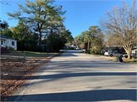 1644 Long Shadow Lane, Columbia, SC