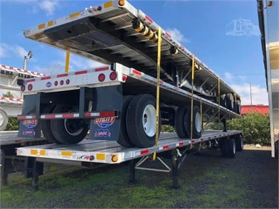 Trailers For Sale By Utility Trailer Sales Of Alabama 36 Listings Www Utilityalabama Com Page 1 Of 2