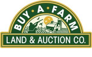Buy A Farm Land And Auction Company LLC