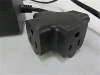 Chloride Filter Pro TVSS EMI Telecommunications