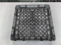 Cambro Dishwasher Rack