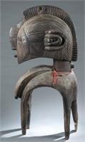 Ethnographic Arts Auction, 3/4/2020.