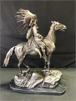 March 7th- Antiques, Collectibles & Home Furnishings Auction