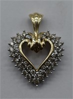ONLINE ONLY JEWELRY AUCTION