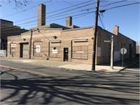 305 Carey Avenue, Wilkes Barre PA