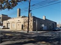 305 Carey Avenue, Wilkes Barre, PA 18702