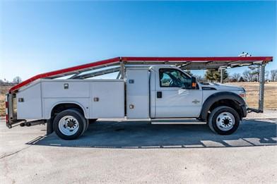 Medium Duty Car Hauler Trucks For Sale 12 Listings Truckpaper